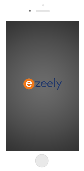 Ezeely all inventory at one place in Gurgaon Haryana